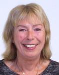 Anne grethe III